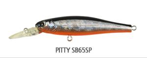 PITTY SB65SP.jpg