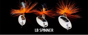 LB SPINNER.jpg