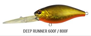 DEEP RUNNER 600800F.jpg