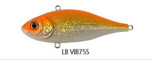 LB VIB75S.jpg