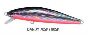 DANDY 70SP90SP.jpg