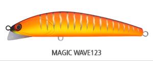 MAGIC WAVE123.jpg