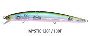 MYSTIC 120F130F.jpg