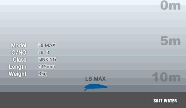 spec_lb_max.jpg