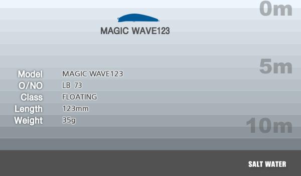 spec_magicwave123.jpg
