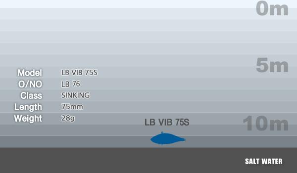 spec_lb_vib75s28.jpg
