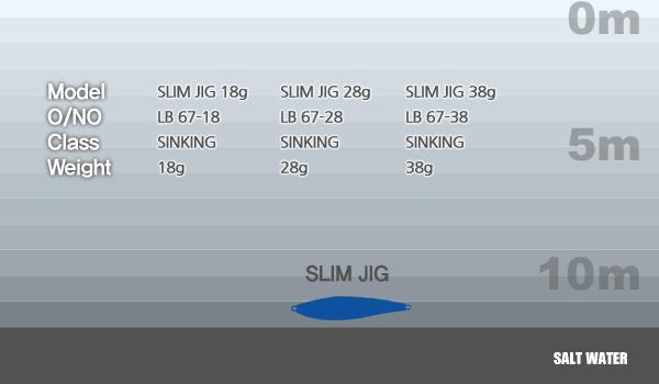 spec_slim_jig.jpg