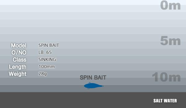 spec_spin_bait.jpg