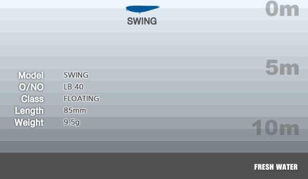 spec_swing.jpg