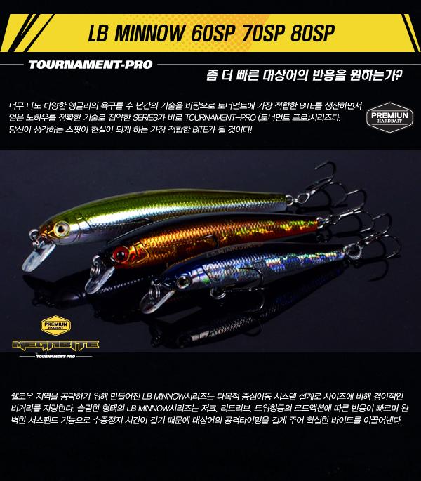 LB MINNOW 607080SP.jpg