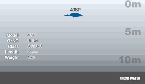 spec_deepchip40sp.jpg