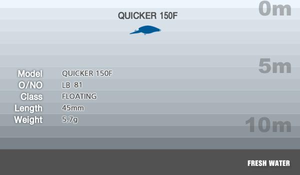 spec_quicker.jpg