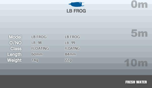 spec_lb_frog.jpg