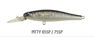 PITTY 65SP75SP.jpg