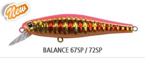 BALANCE 67SP72SP.jpg