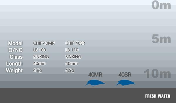 spec_chip40mrsr.jpg